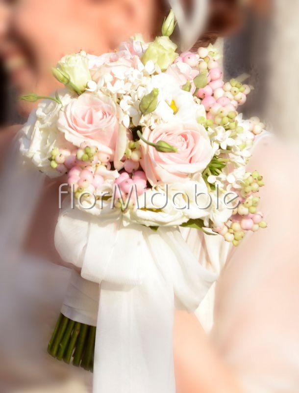 Matrimonio In Rosa Cipria : Matrimonio bianco e rosa antico uy regardsdefemmes