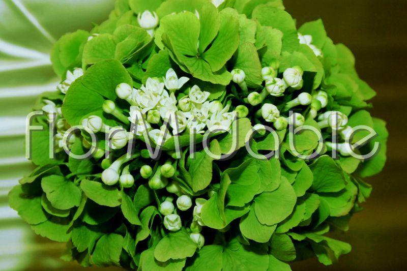 Bouquet da sposa primaverili, estivi, autunnali, invernali  Flormidable