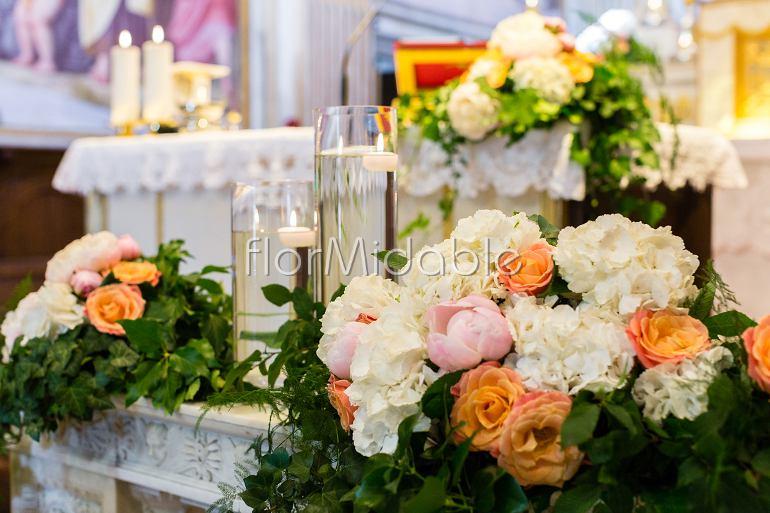 Decorazioni Matrimonio Arancione : Decorazioni archivi sì ti voglio consigli da wedding planner