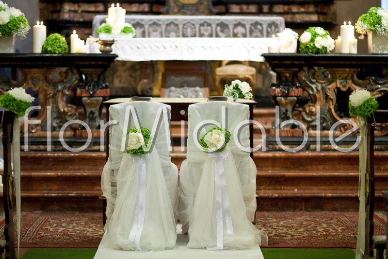 Addobbi Floreali Matrimonio Azzurro : Addobbi matrimonio con ortensie vk regardsdefemmes