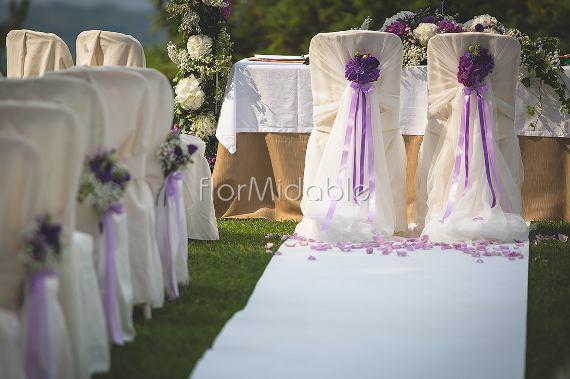 Matrimonio In Lilla : Matrimoni e bouquet da sposa nei toni del viole e lilla flormidable
