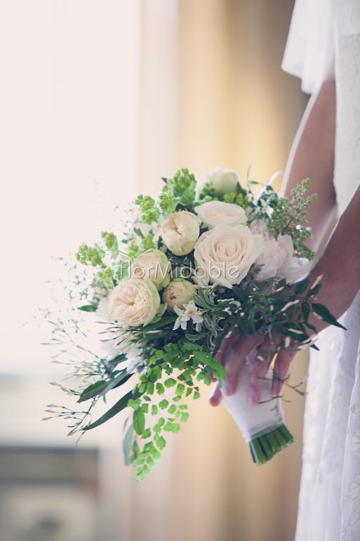 Bouquet Sposa Moderni.Bouquet Da Sposa Eleganti Romantici Moderni Retro Flormidable