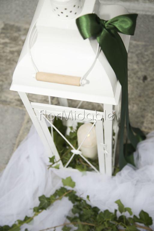 Scenografie floreali esclusive per matrimoni flormidable for Decorazioni giardino per matrimonio