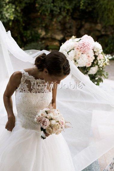 Matrimonio Tema Rosa Cipria : Fiori rosa e cipria per matrimonio bouquet da sposa
