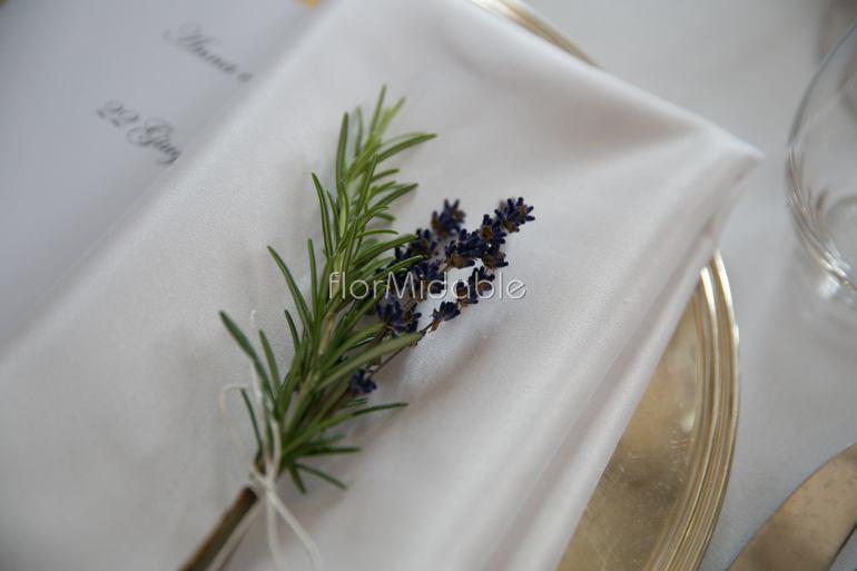 Matrimonio In Stile Country : Matrimoni e bouquet da sposa con fiori blu tiffany